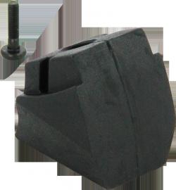 Brems-Stopper Classic - von K2