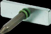 Reparatur-Set - von ABA • Inline-Skater Technik