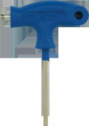 Inbus-Tool - von ABA • Inline-Skater Technik