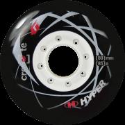 Hyper Create G 80mm/85A - 4 Rollen