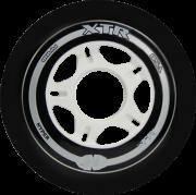 Hyper XTR 80mm 85A - 8 Rollen