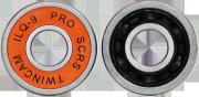 Twincam ILQ 9Pro - 20 Stück