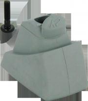 Brems-Stopper Non-Marking - von K2
