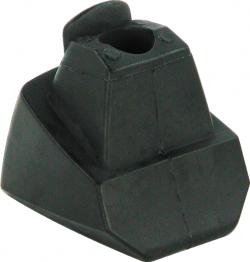 Brems-Stopper - von K2