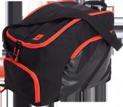 Inline-Skating-Tasche F-I-T Carrier - von K2