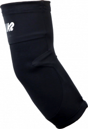 Race Elbow - Größe L (Large) - von K2