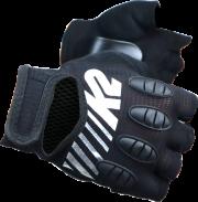 Race Glove - Größe M - von K2