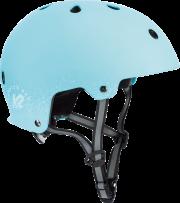 Varsity Pro Helm M • blue - von K2
