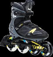 VO2 100 X Pro - von K2