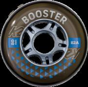 K2 Booster 80mm 82A - 8 Rollen