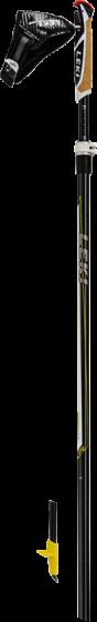 Alu Vario CC - 145 bis 165 cm - von Leki