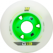 Matter G13 90mm F2 - 8 Rollen