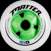 Matter G13 100mm F0 - 8 Rollen