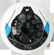 Matter Mi3 100mm F0 - 8 Rollen