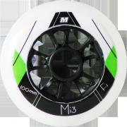 Matter Mi3 100mm F1 - 8 Rollen