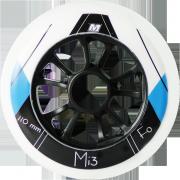 Matter Mi3 110mm F0 - 8 Rollen