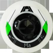 Matter Mi3 84mm F1 - 8 Rollen