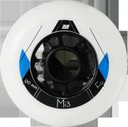 Matter Mi3 90mm F0 - 8 Rollen