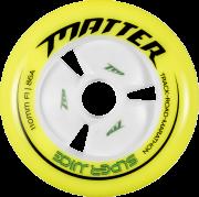 Matter Super Juice 110mm F1 - 8 Rollen