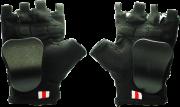 Ennui Carrera Glove - Größe M - von Powerslide