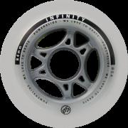 Powerslide Infinity 84mm 85A - 8 Rollen