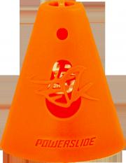 Freeskate-Slalomkegel - von Powerslide
