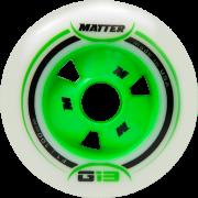 Matter G13 100mm F1 - 8 Rollen
