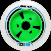 Matter G13 110mm F0 - 8 Rollen