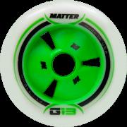 Matter G13 110mm F1 - 8 Rollen
