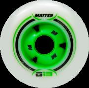 Matter G13 90mm F1 - 8 Rollen