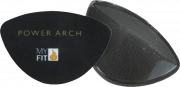 Arch Support - one size - von Powerslide