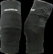 Race Knee - Größe S (Small) - von Powerslide