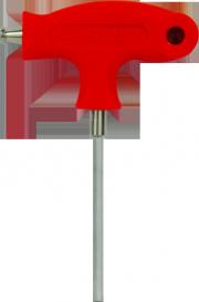 Inbus-Torx-Tool - von Powerslide