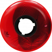 UC Panther 58mm/90A - 4 Rollen