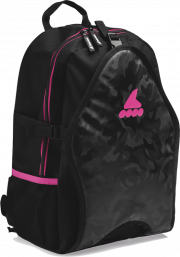 Backpack LT 15 - von Rollerblade