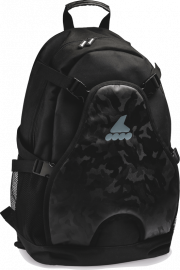 Backpack LT 20 - von Rollerblade