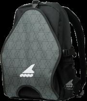 Backpack LT 15 - von Rollerblade