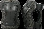 Blade Gear Ellbogenschützer - Größe M - von Rollerblade