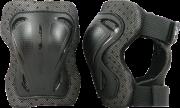 Blade Gear Knieschützer - Größe XL - von Rollerblade