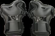 Blade Gear Wristguard men - Größe S - von Rollerblade