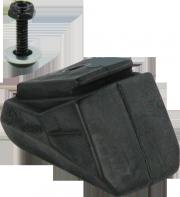 Brems-Stopper Standard/ABT Lite - von Rollerblade