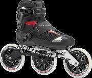 Endurance Pro 125 - von Rollerblade