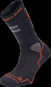 High Performance Socks - men - Größe 35 bis 38 - von Rollerblade