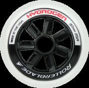 Rollerblade Hydrogen Ø 110mm Härte 85A - 8 Rollen