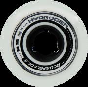 RB Hydrogen Street 58mm/88A - 4 Rollen