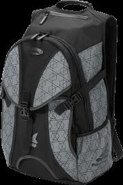 Pro Backpack LT 30 - von Rollerblade