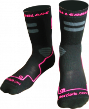 High Performance Socks - Women - Größe 35 bis 38 - von Rollerblade