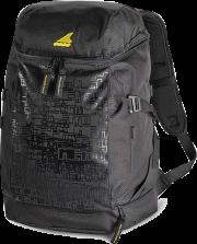 Urban Backpack LT 20 - von Rollerblade