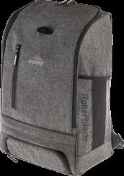Urban Commuter Backpack - von Rollerblade