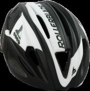 Rollerblade X-Helmet - Größe M
